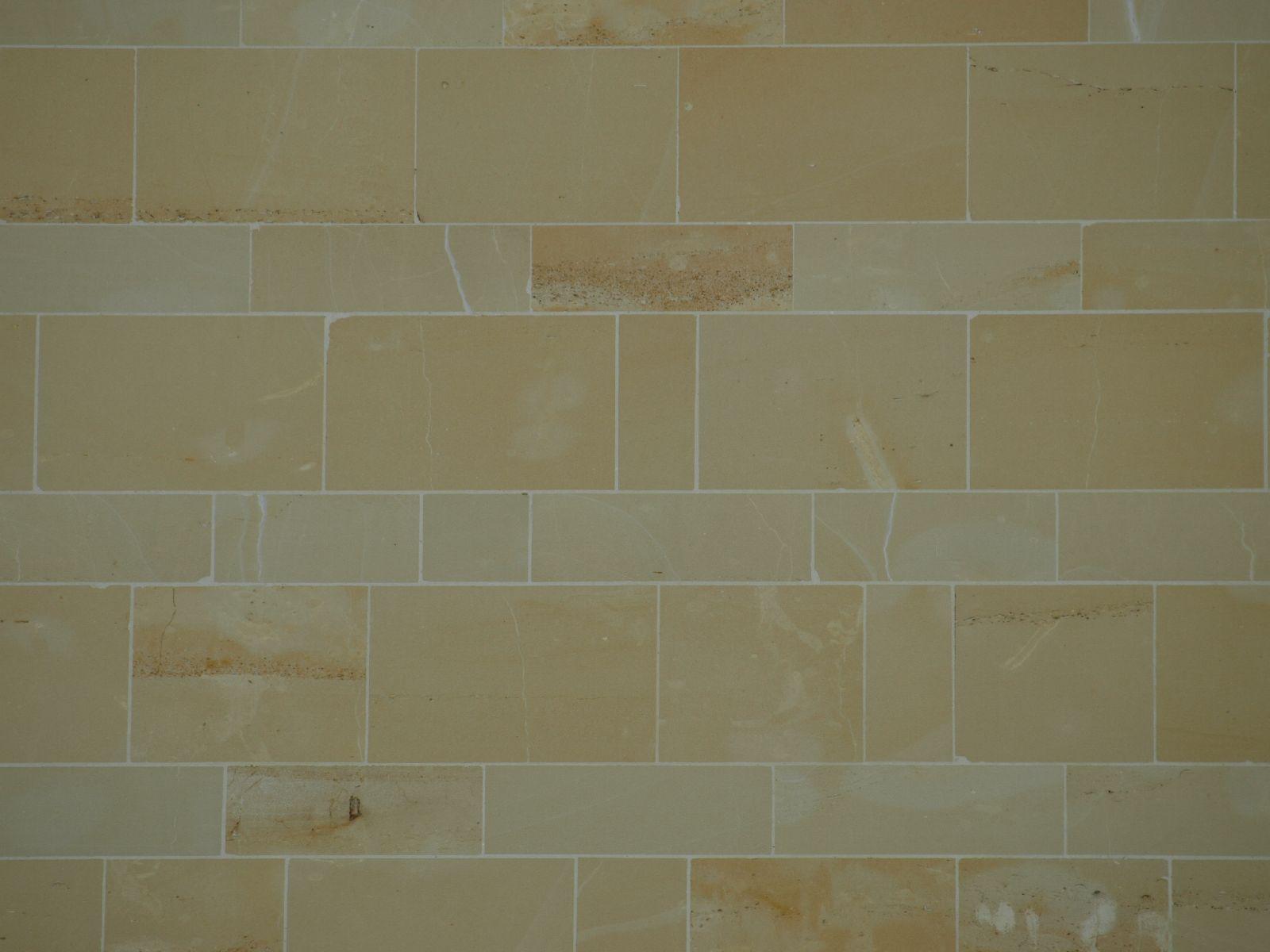 Wand-Steinbloecke-Quader_Textur_A_P6137282