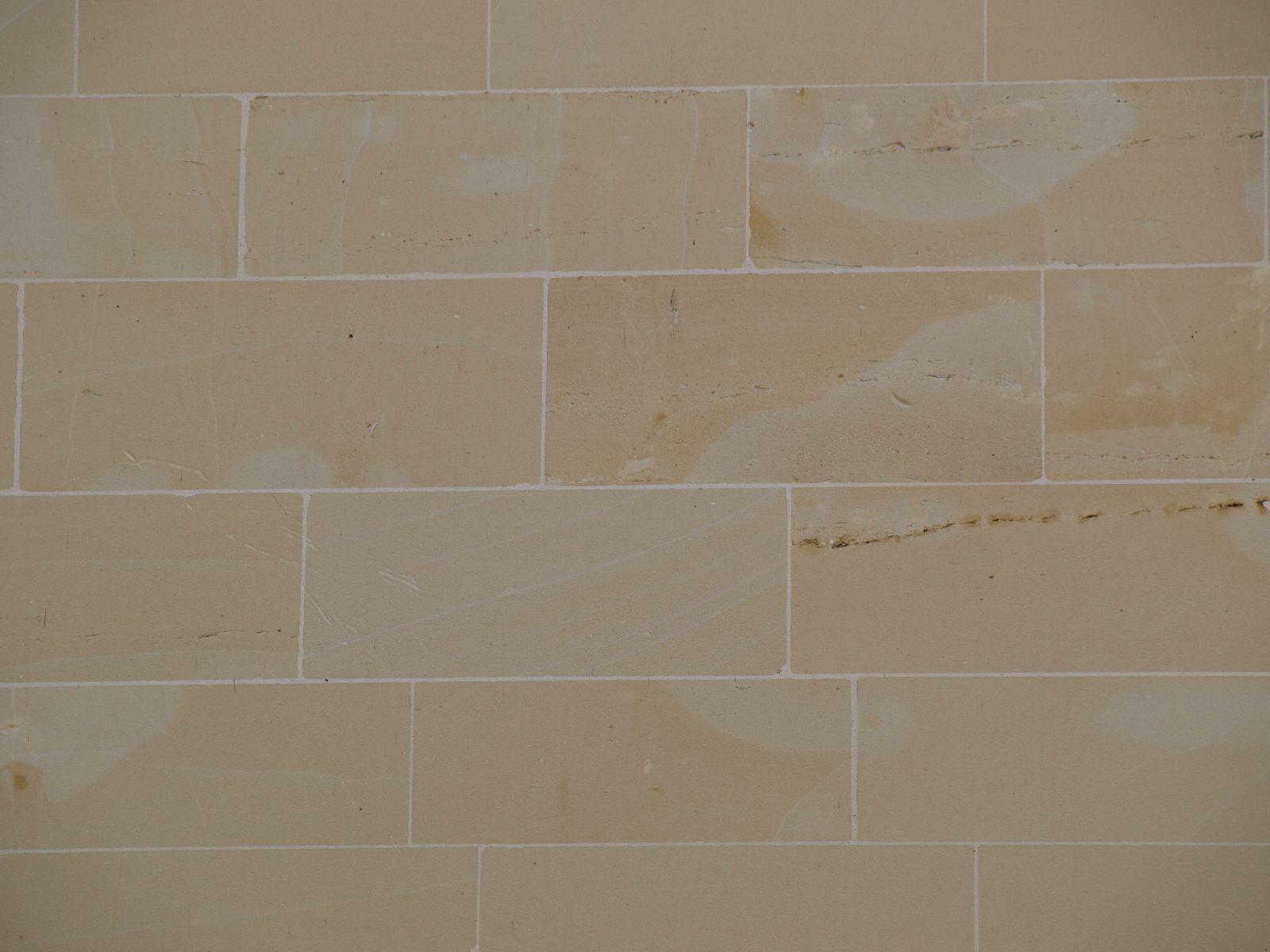 Wand-Steinbloecke-Quader_Textur_A_P6137442