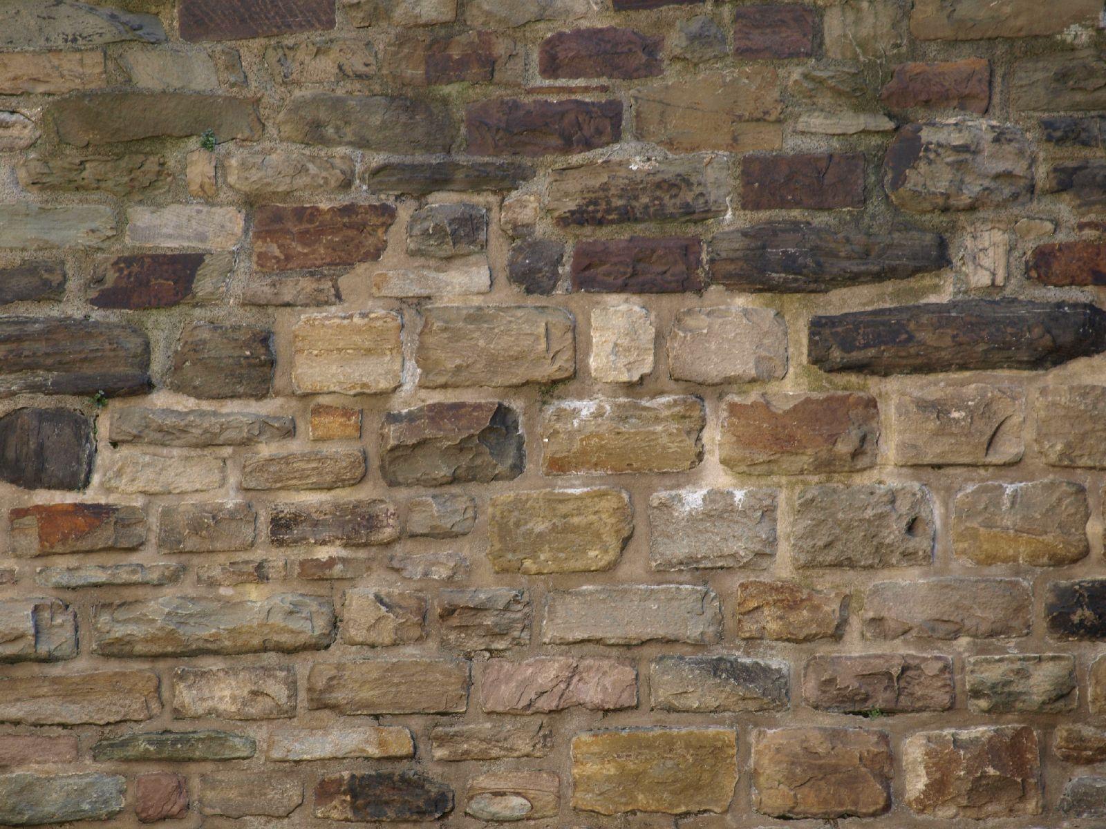 Wand-Steinbloecke-Quader_Textur_A_P6137502
