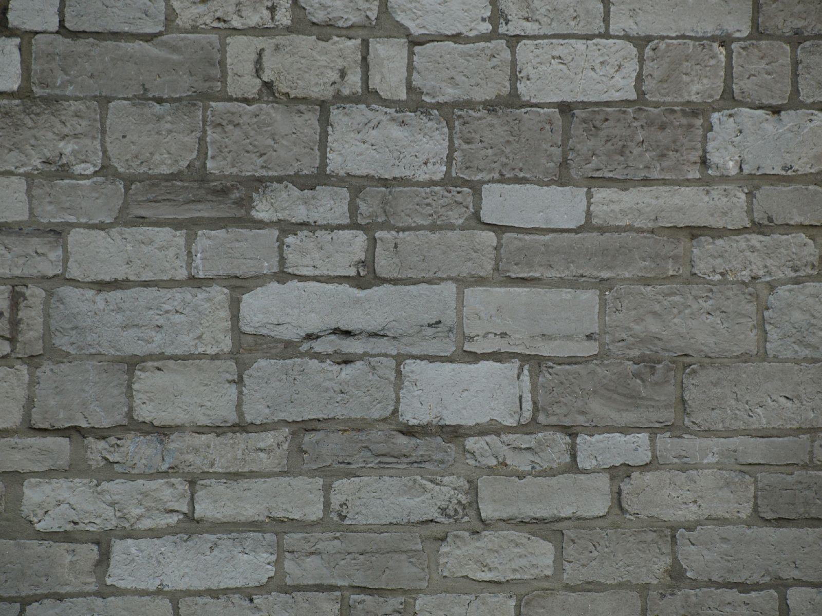 Wand-Steinbloecke-Quader_Textur_A_P6178005