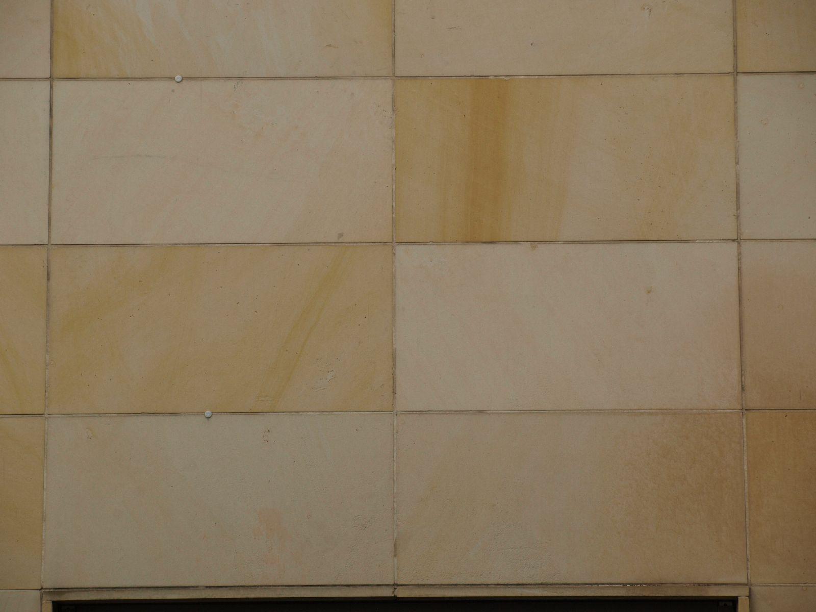 Wand-Steinbloecke-Quader_Textur_A_P6218230