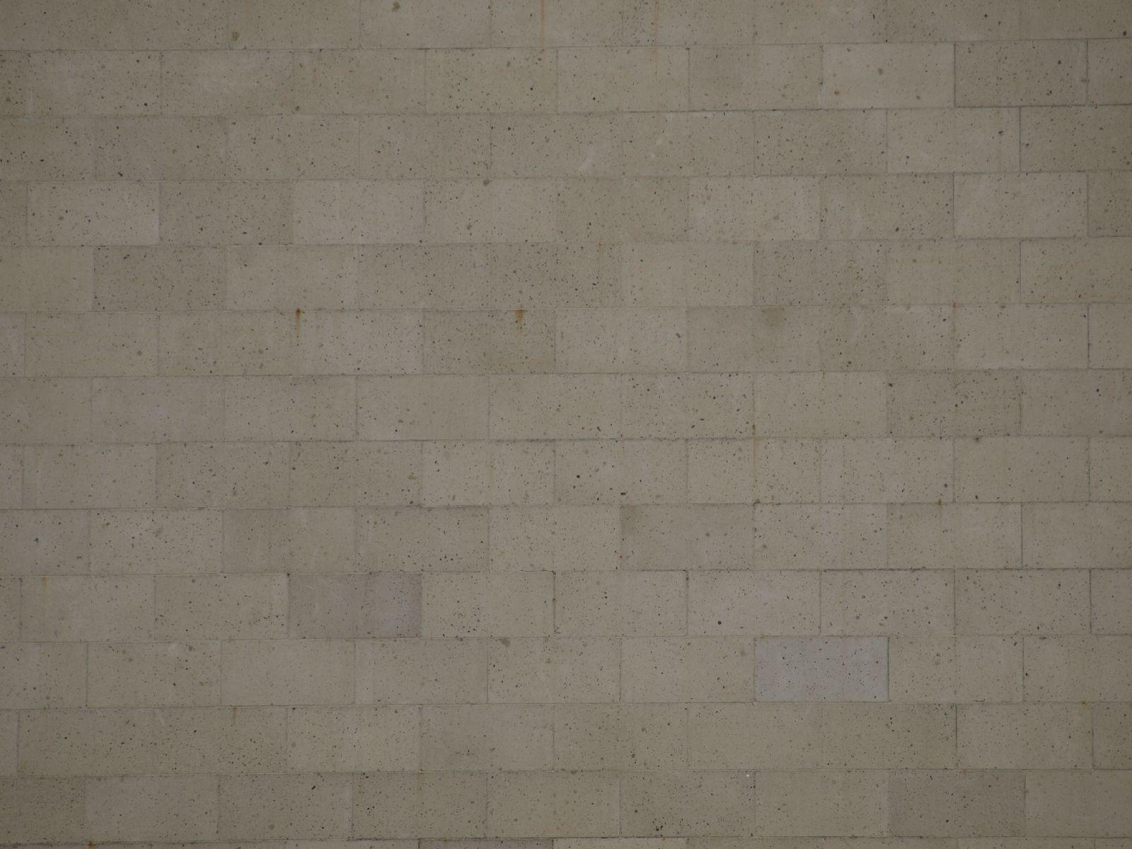 Wand-Steinbloecke-Quader_Textur_A_P6218247