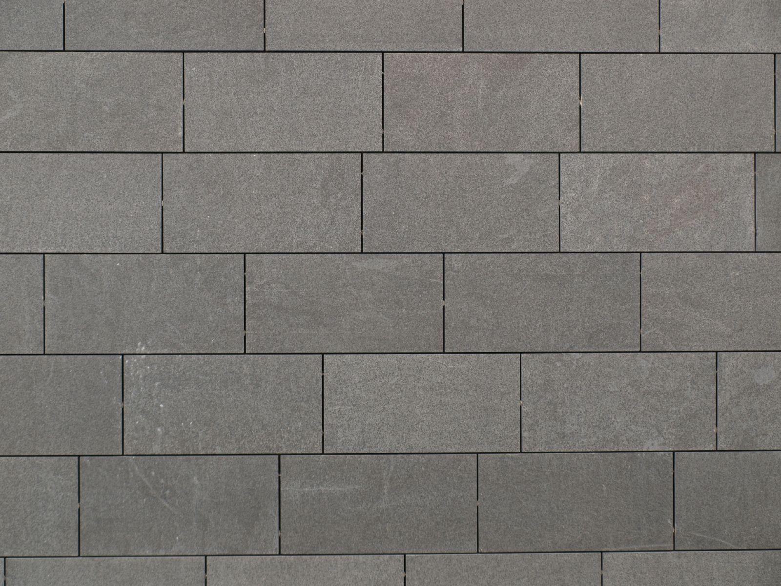 Wand-Steinbloecke-Quader_Textur_A_P6218436