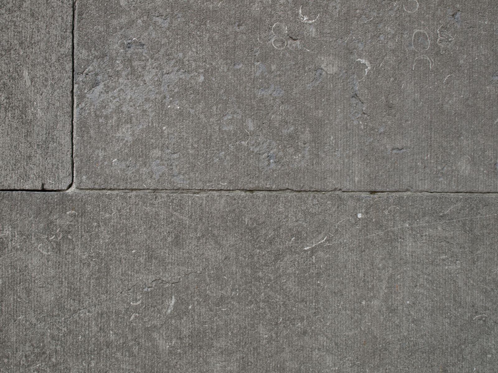 Wand-Steinbloecke-Quader_Textur_A_P6223598