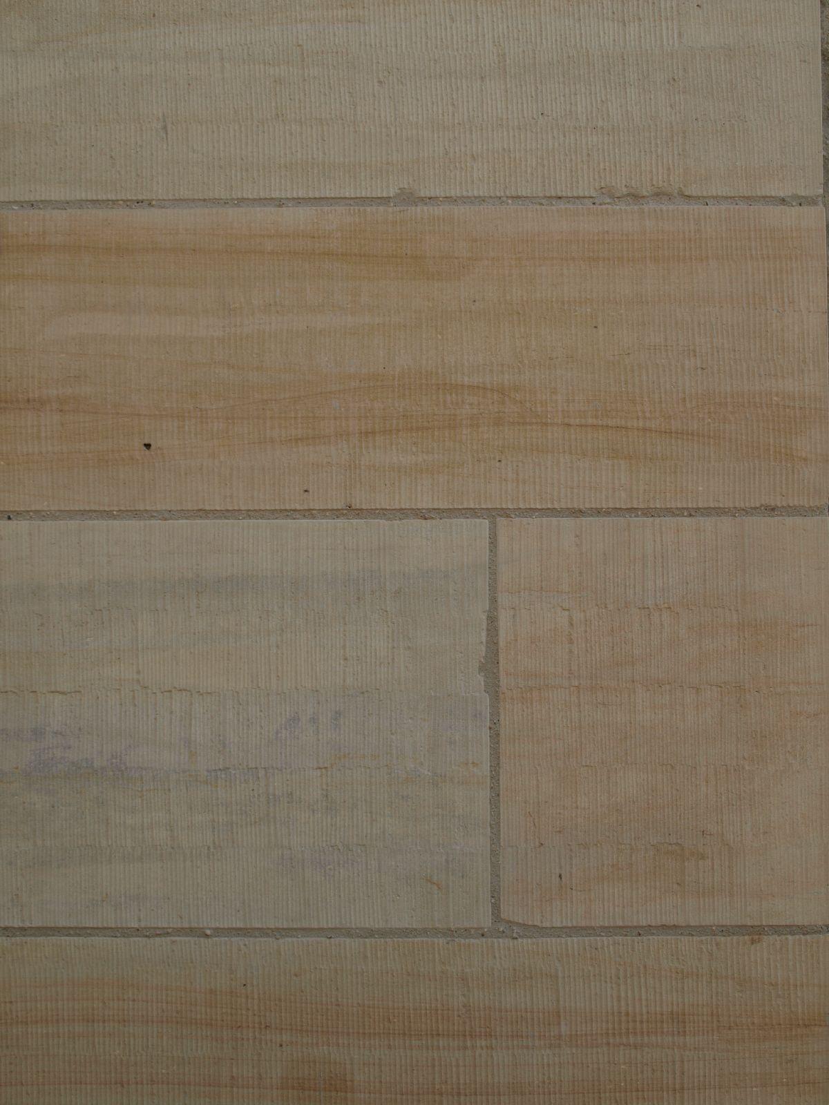 Wand-Steinbloecke-Quader_Textur_A_P6223599
