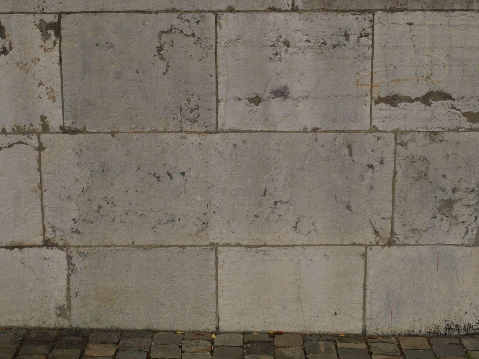 Wand-Steinbloecke-Quader_Textur_A_PA030008