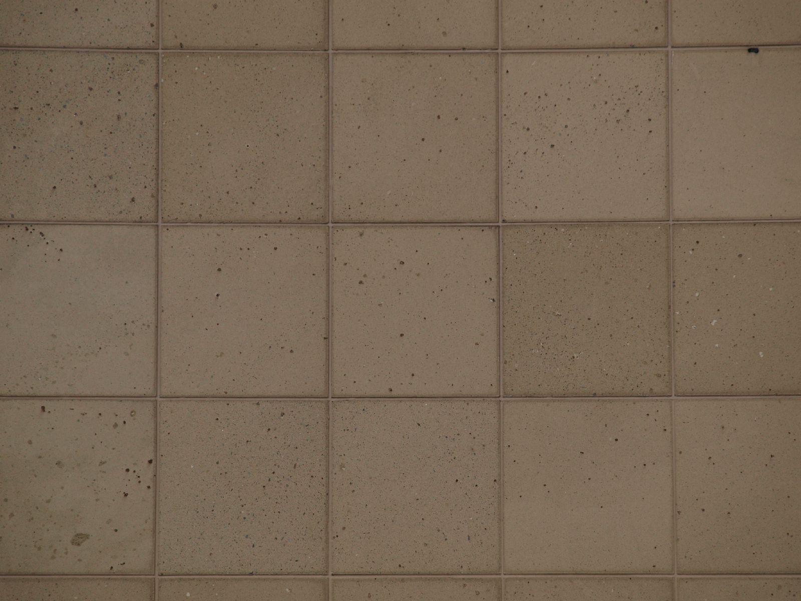 Wand-Steinbloecke-Quader_Textur_A_PB261276