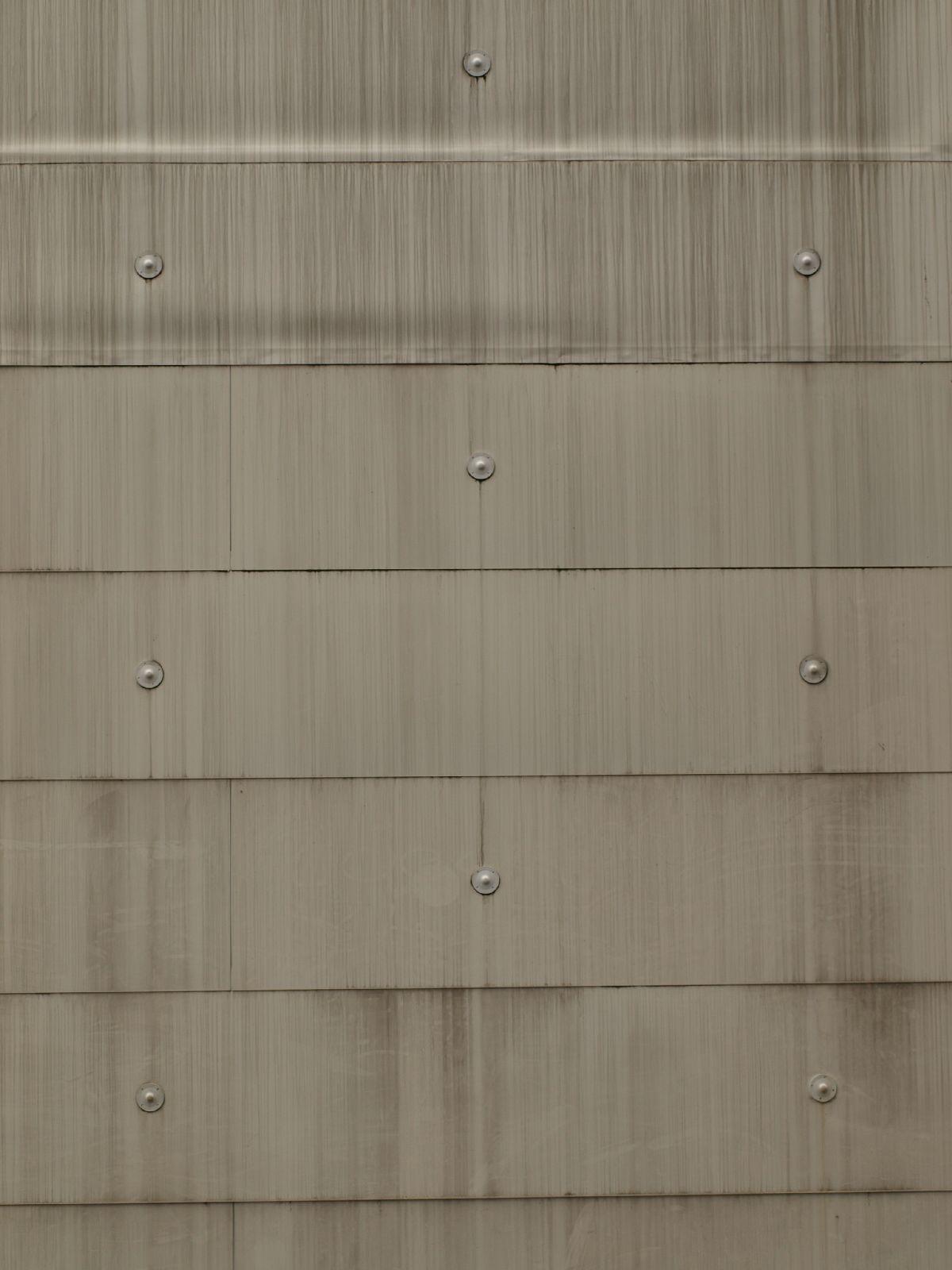 Wand-Steinbloecke-Quader_Textur_A__PA270665