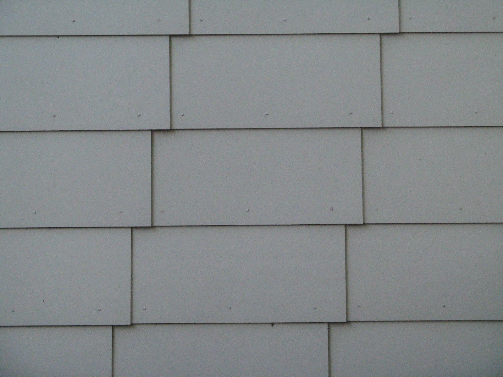 Wand-Steinbloecke-Quader_Textur_B_00785