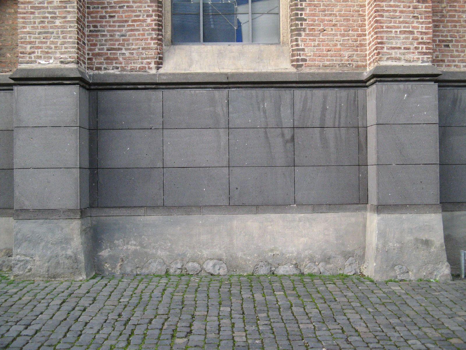 Wand-Steinbloecke-Quader_Textur_B_03785