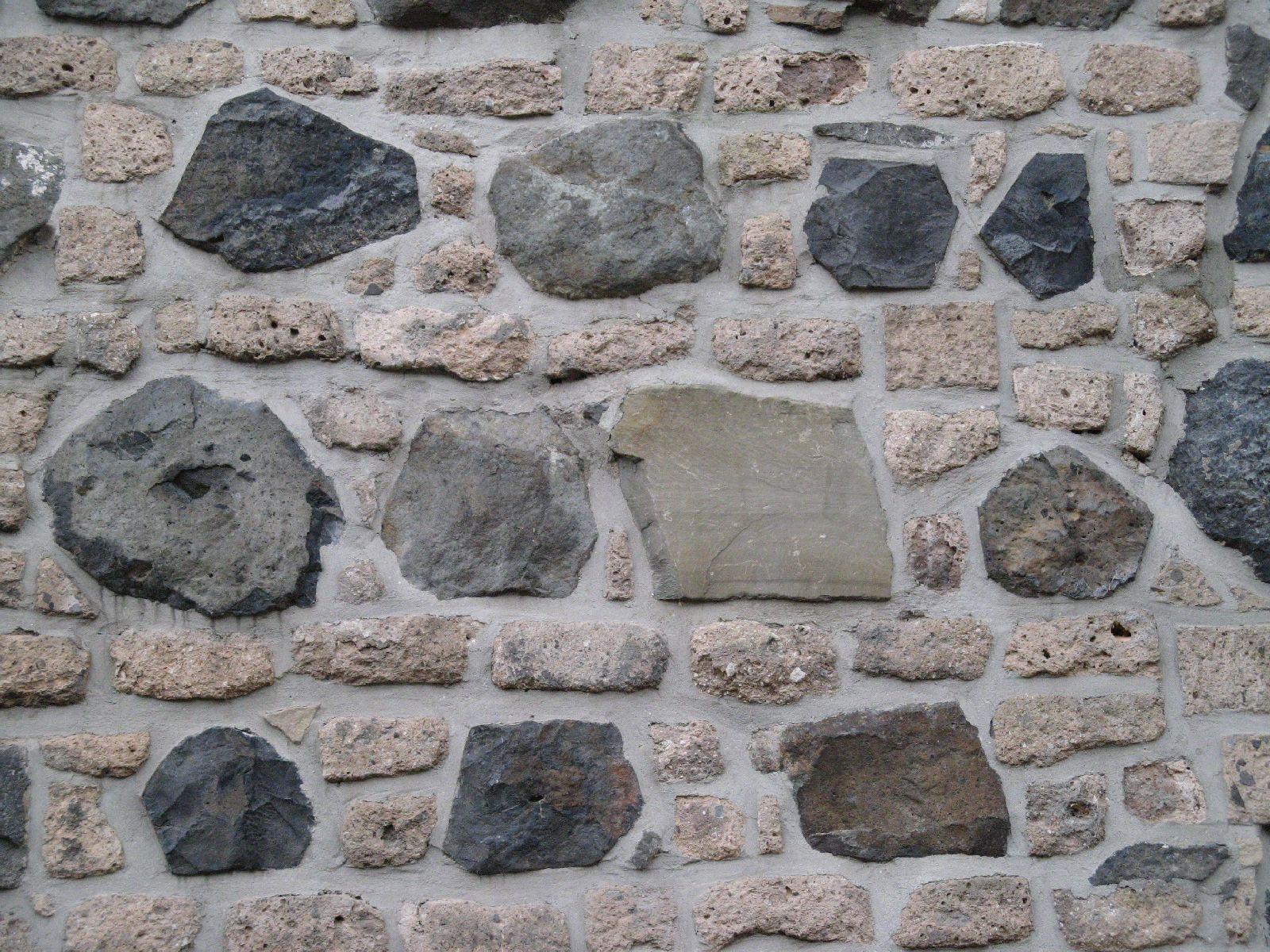 Wand-Steinbloecke-Quader_Textur_B_03829
