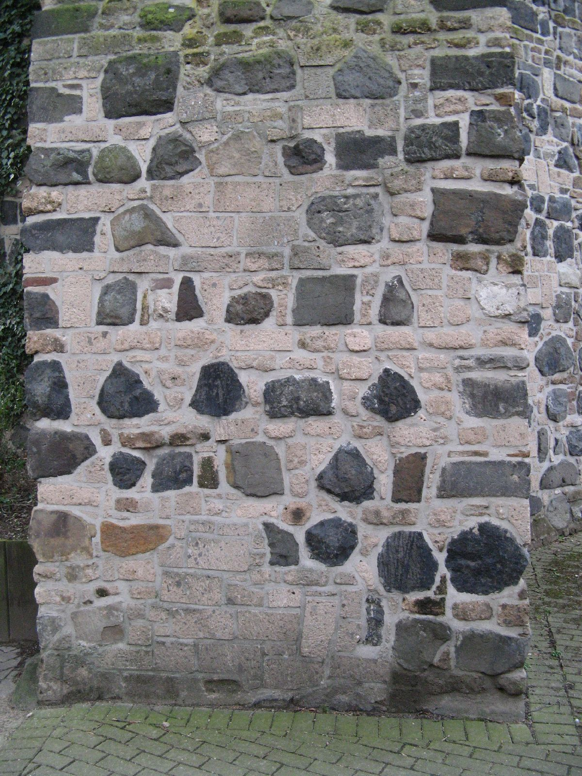 Wand-Steinbloecke-Quader_Textur_B_03834