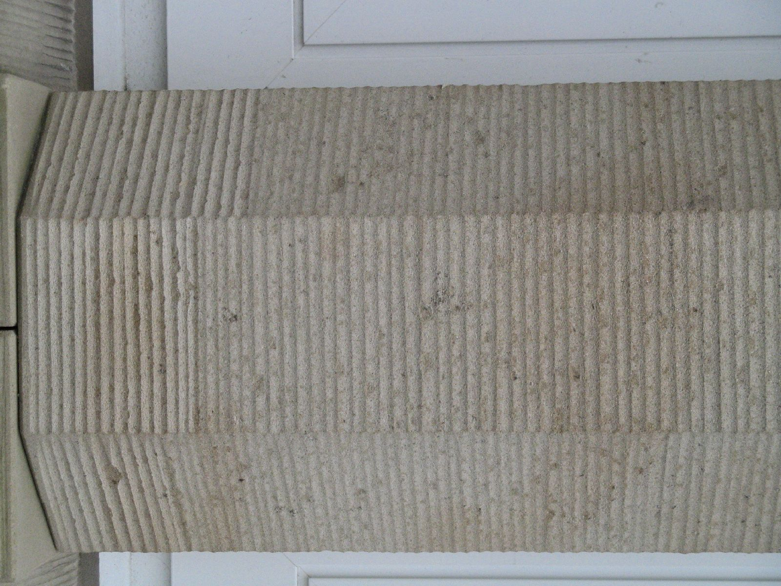 Wand-Steinbloecke-Quader_Textur_B_03954