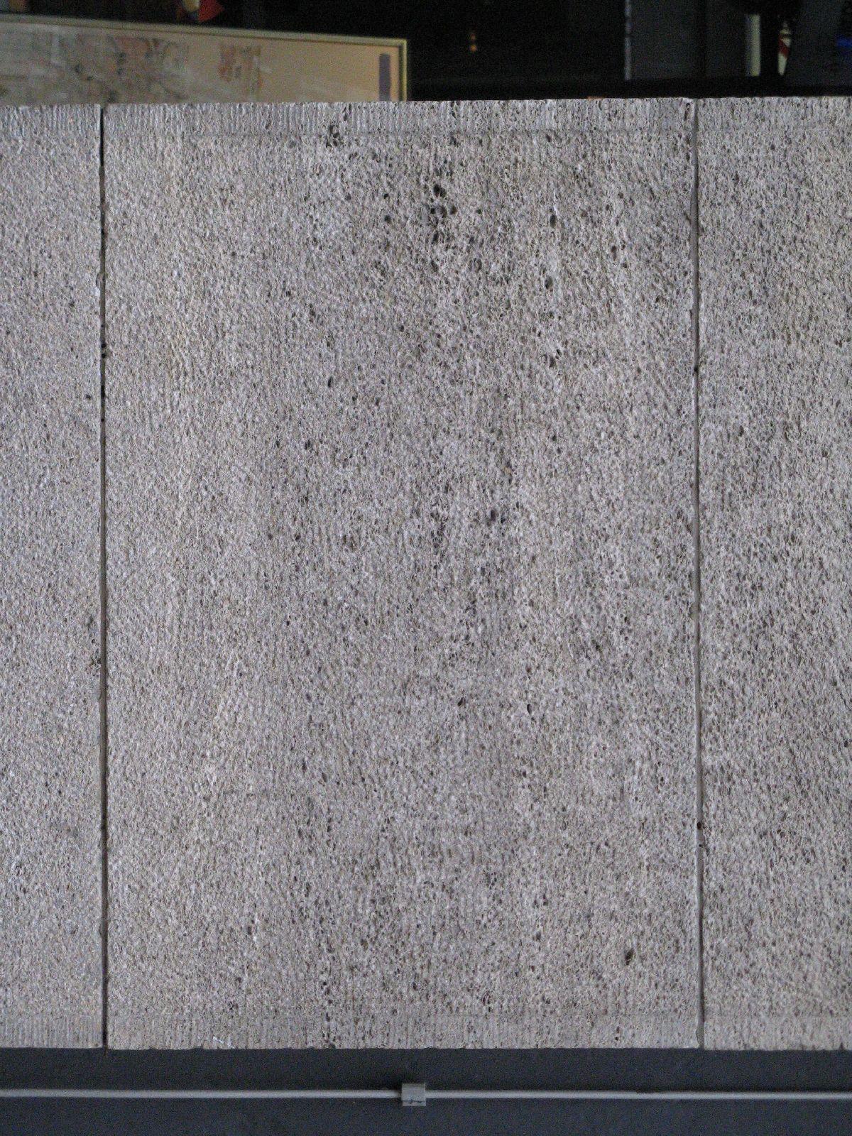 Wand-Steinbloecke-Quader_Textur_B_04021