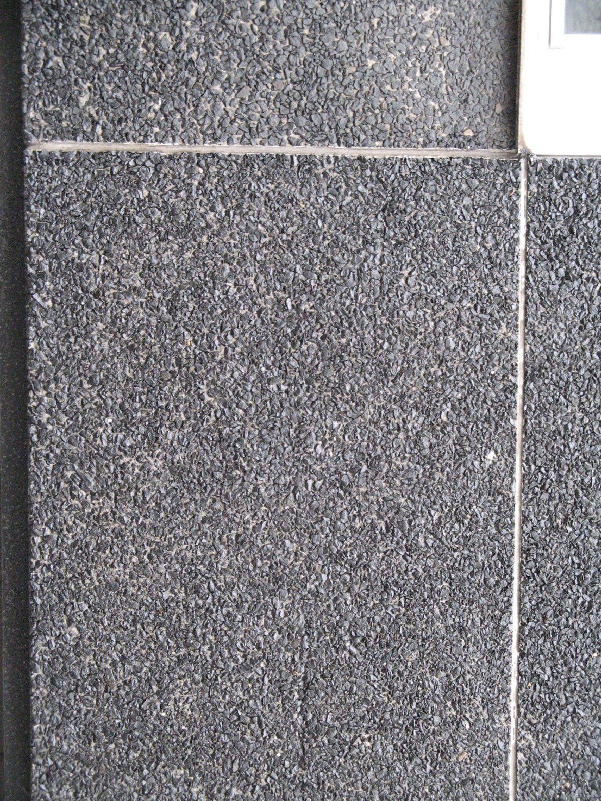 Wand-Steinbloecke-Quader_Textur_B_04031
