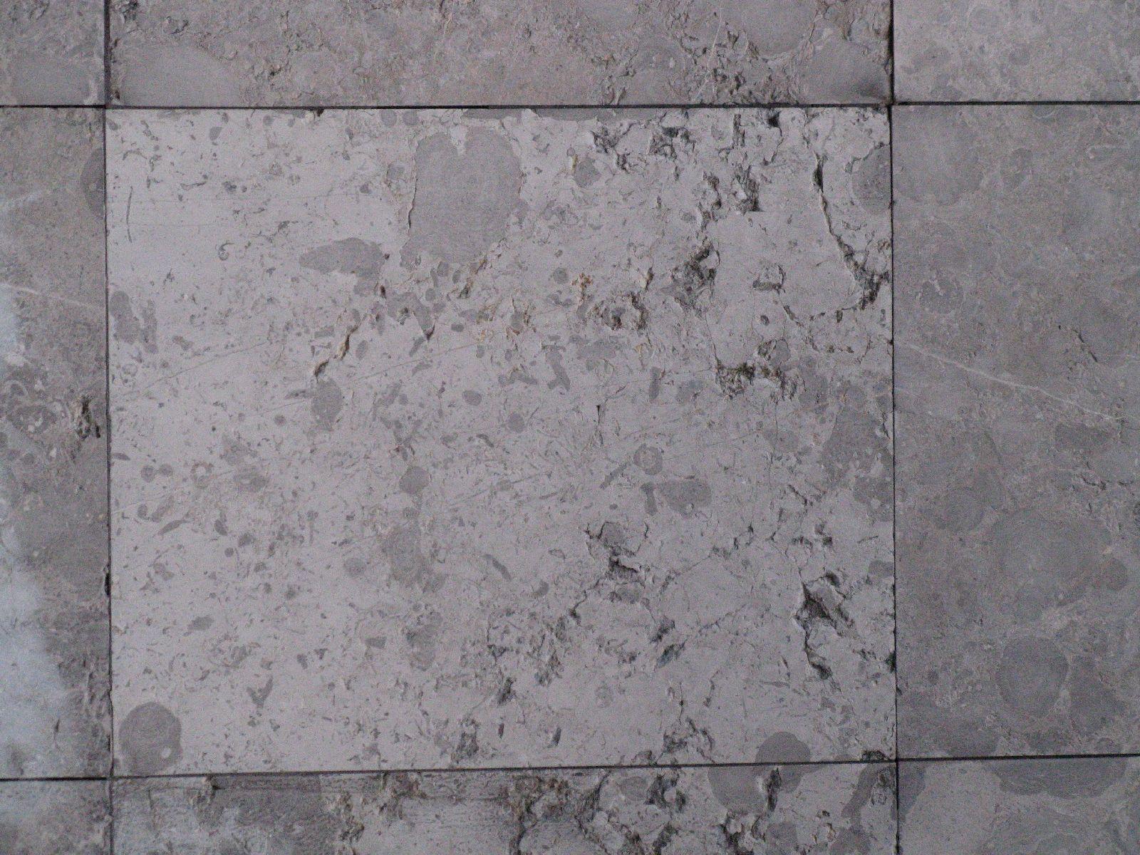 Wand-Steinbloecke-Quader_Textur_B_04038