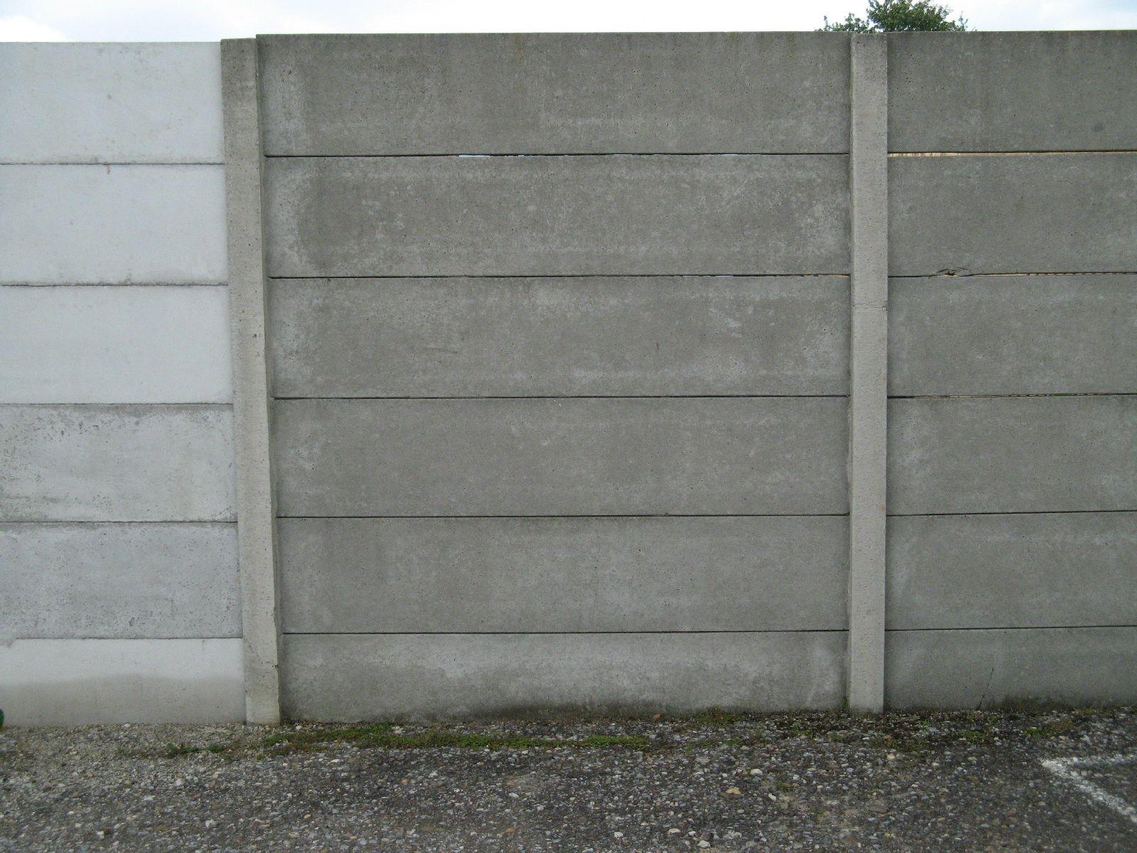 Wand-Steinbloecke-Quader_Textur_B_0553