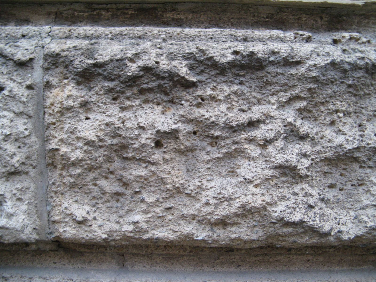Wand-Steinbloecke-Quader_Textur_B_0835