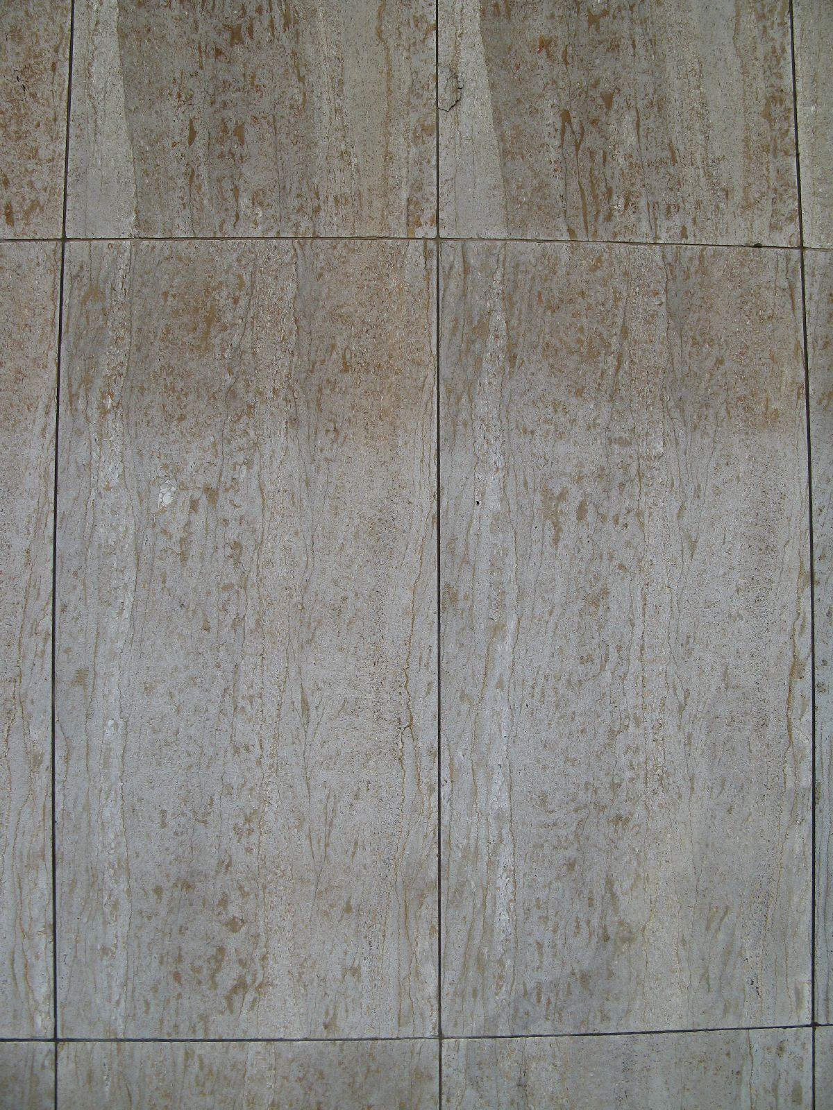 Wand-Steinbloecke-Quader_Textur_B_0894