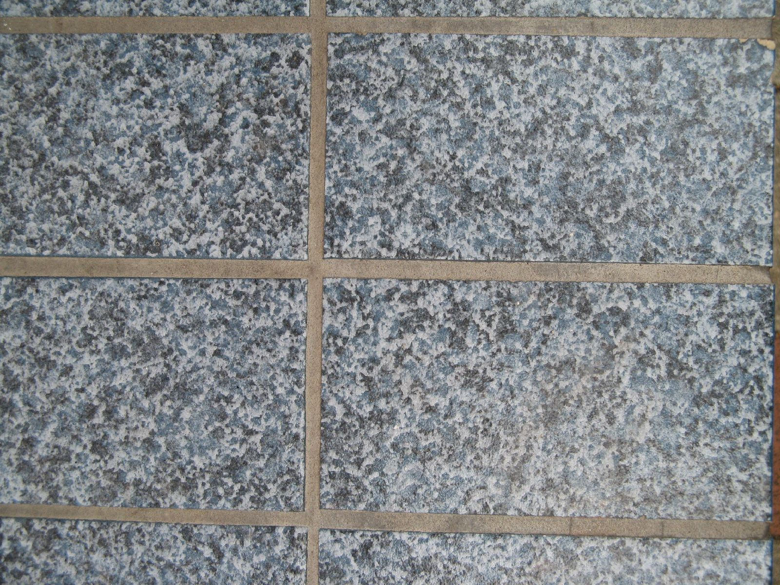 Wand-Steinbloecke-Quader_Textur_B_0908