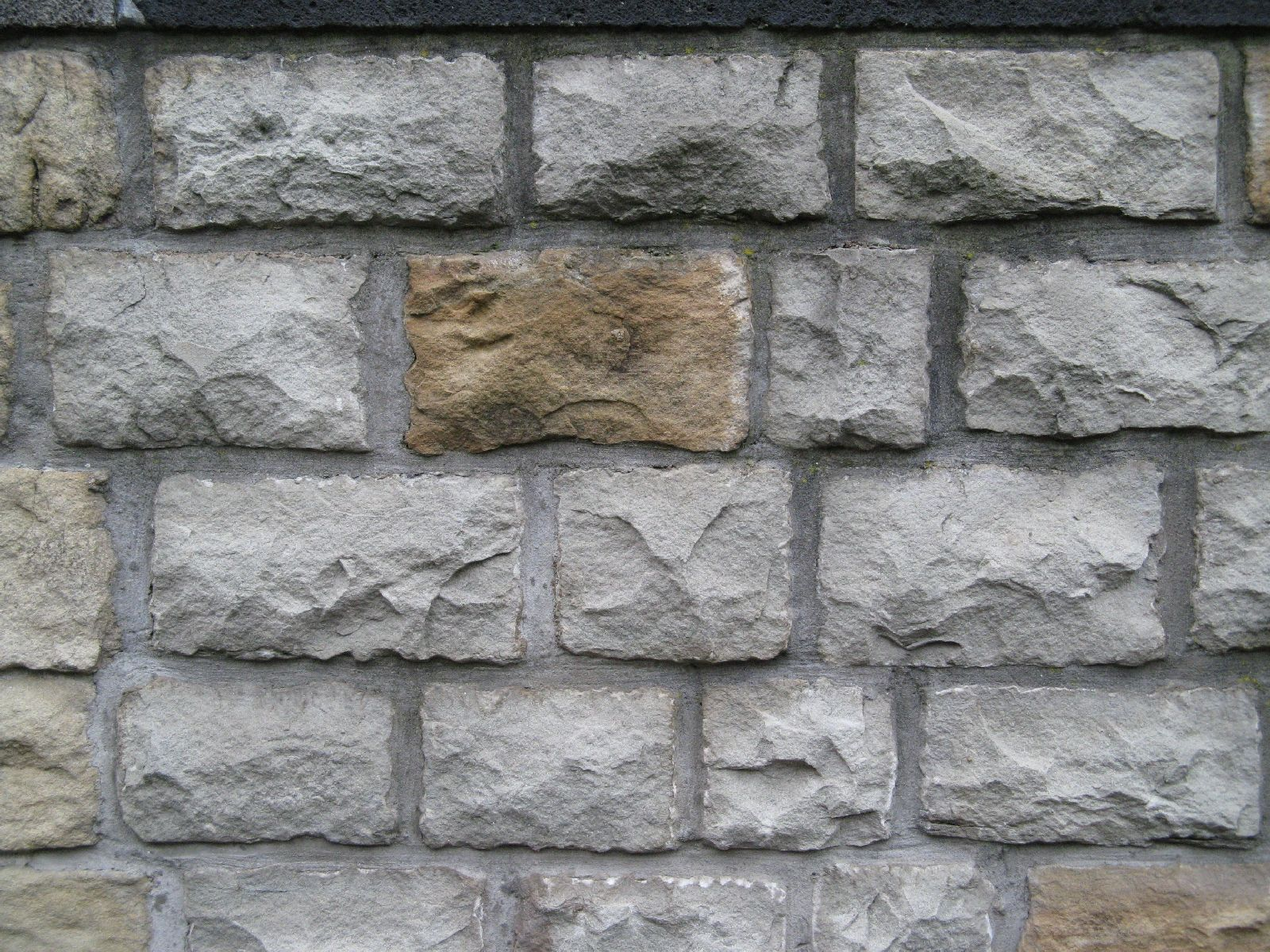 Wand-Steinbloecke-Quader_Textur_B_1703