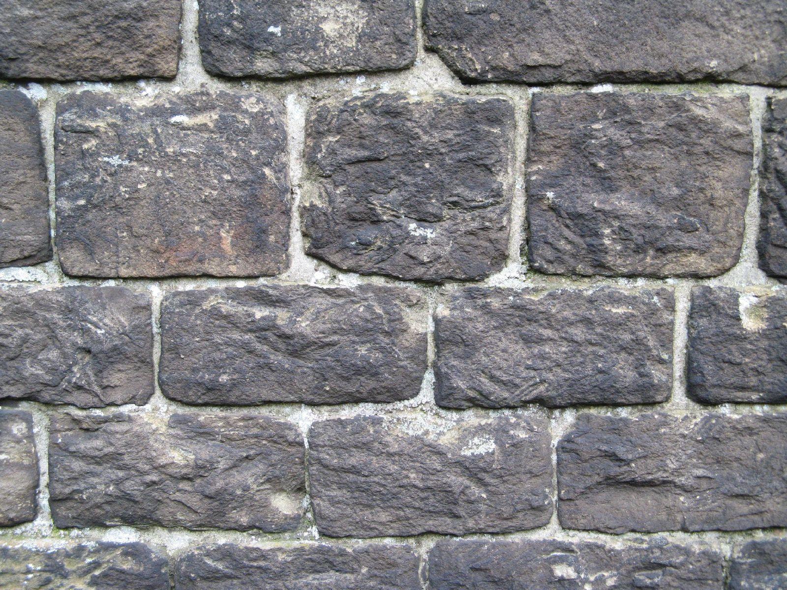 Wand-Steinbloecke-Quader_Textur_B_1709