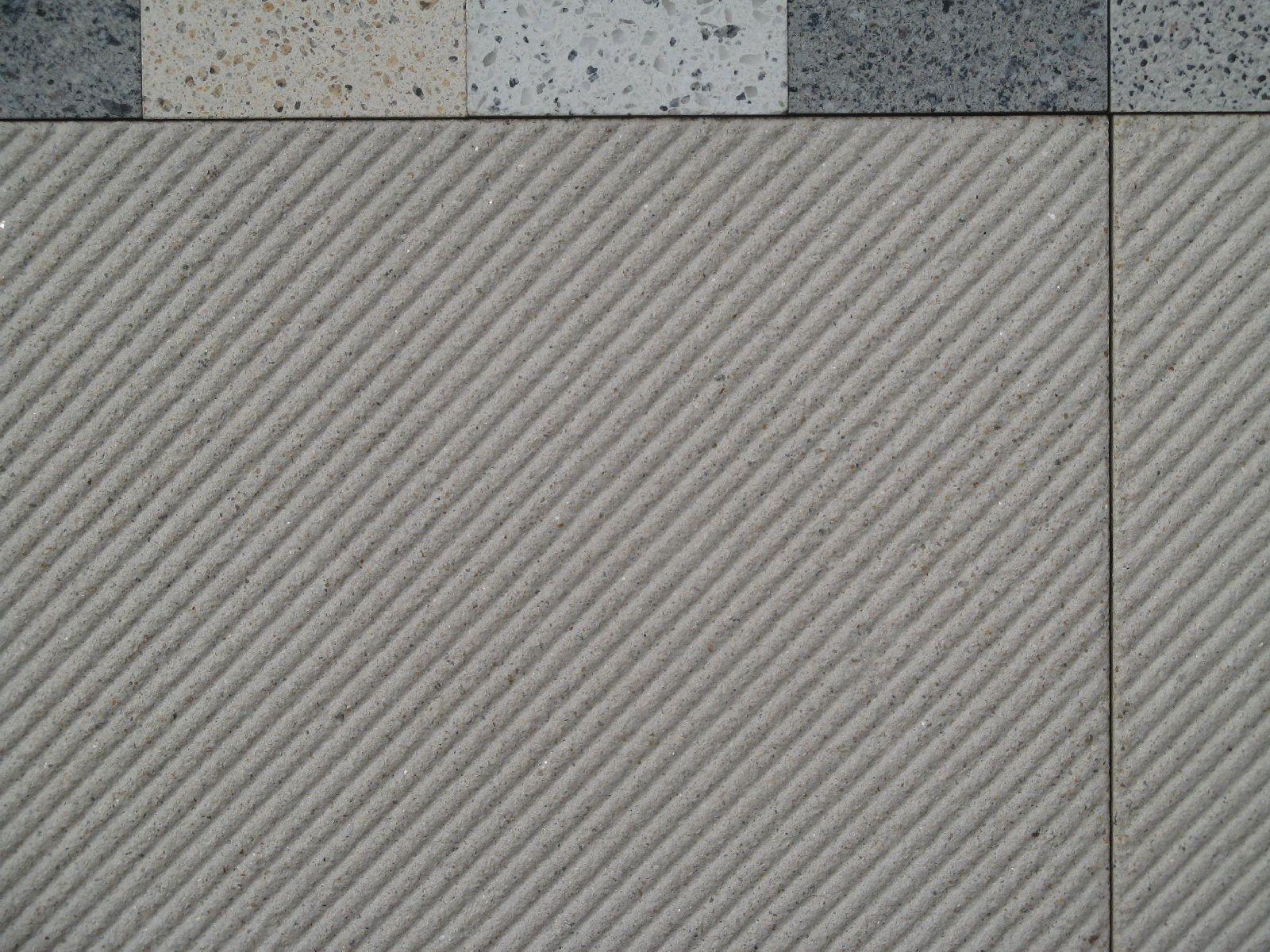 Wand-Steinbloecke-Quader_Textur_B_2952