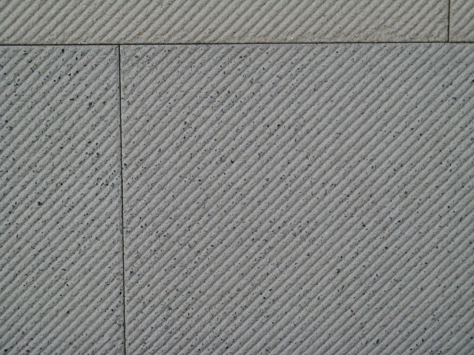 Wand-Steinbloecke-Quader_Textur_B_2953