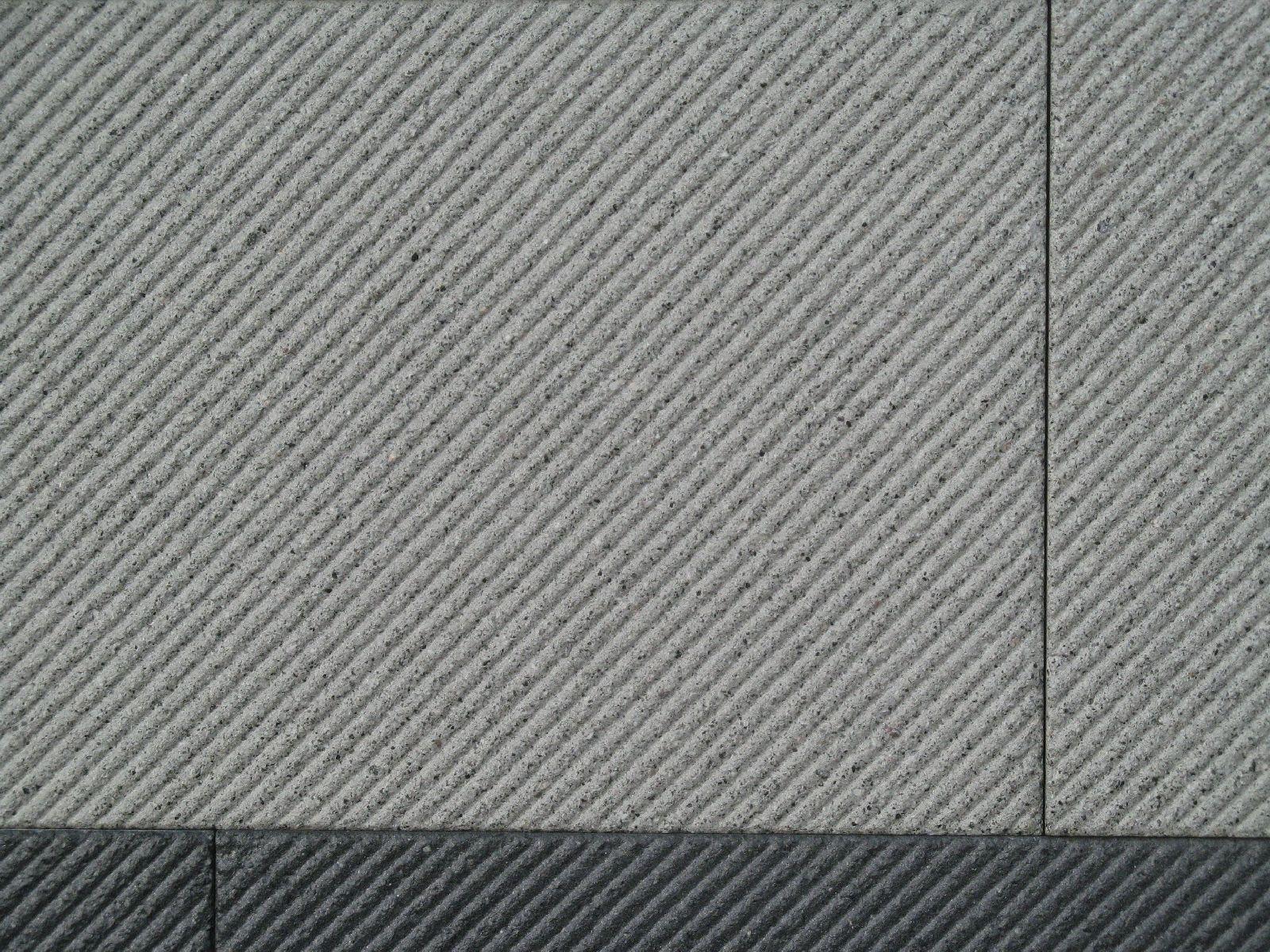 Wand-Steinbloecke-Quader_Textur_B_2954