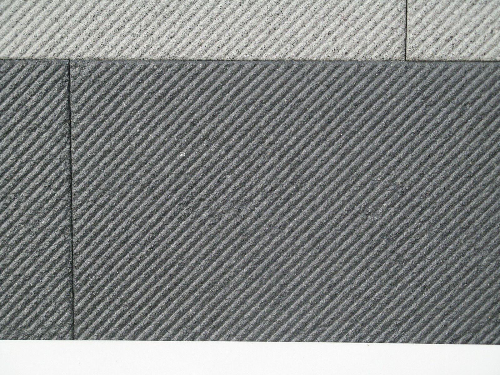 Wand-Steinbloecke-Quader_Textur_B_2955