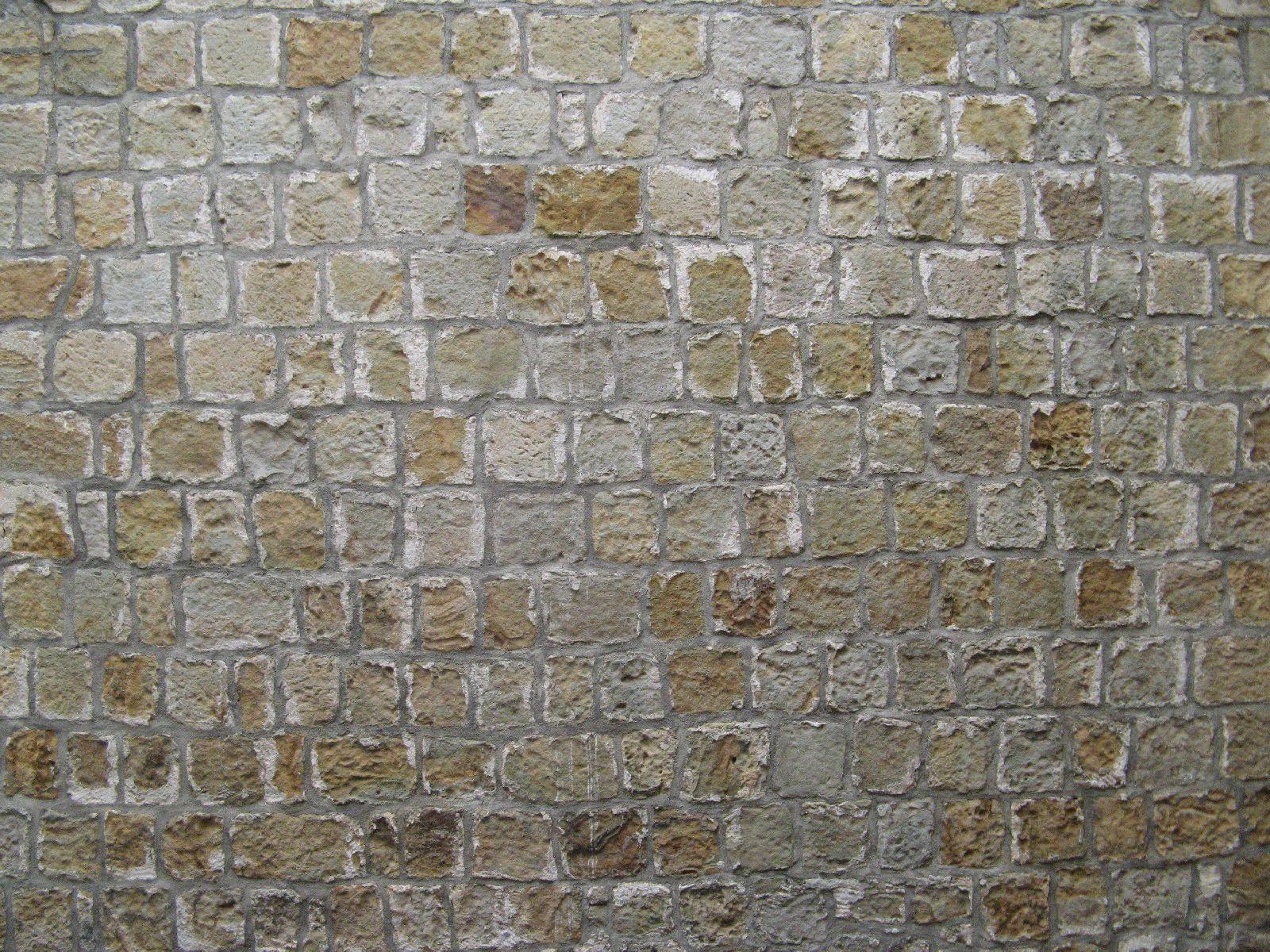 Wand-Steinbloecke-Quader_Textur_B_3714