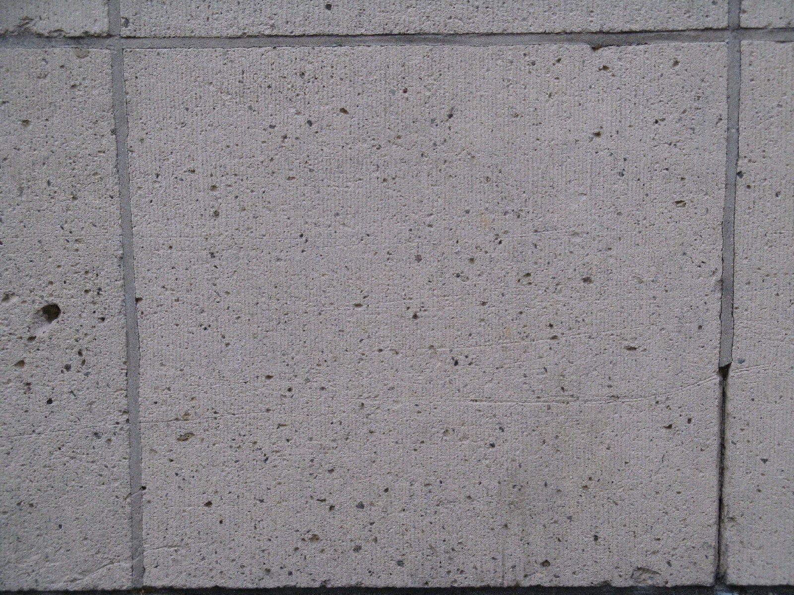 Wand-Steinbloecke-Quader_Textur_B_4587