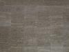 Wand-Steinbloecke-Quader_Textur_A_BT0262