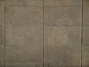Wand-Steinbloecke-Quader_Textur_A_BT0605