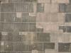 Wand-Steinbloecke-Quader_Textur_A_BT0615