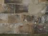 Wand-Steinbloecke-Quader_Textur_A_BT0617