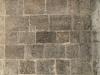 Wand-Steinbloecke-Quader_Textur_A_BT0639