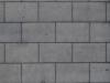 Wand-Steinbloecke-Quader_Textur_A_BT0662