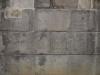 Wand-Steinbloecke-Quader_Textur_A_BT1162