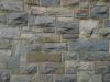 Wand-Steinbloecke-Quader_Textur_A_BT1596