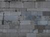 Wand-Steinbloecke-Quader_Textur_A_P1249840