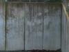 Wand-Steinbloecke-Quader_Textur_A_P1259901