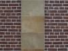 Wand-Steinbloecke-Quader_Textur_A_P2280899