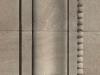 Wand-Steinbloecke-Quader_Textur_A_P4041505