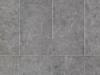 Wand-Steinbloecke-Quader_Textur_A_P4041507