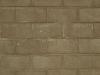 Wand-Steinbloecke-Quader_Textur_A_P4232698
