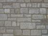 Wand-Steinbloecke-Quader_Textur_A_P6153449