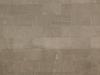 Wand-Steinbloecke-Quader_Textur_A_P7318942