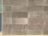 Wand-Steinbloecke-Quader_Textur_A_P8229137