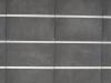 Wand-Steinbloecke-Quader_Textur_A_PA045690